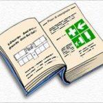 Procedure Aziendali di emergenza | ESA Progetti